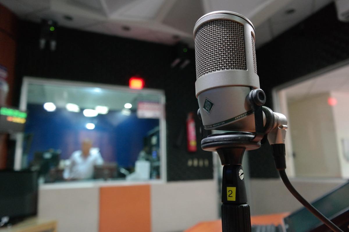 En el Día Mundial de laRadio